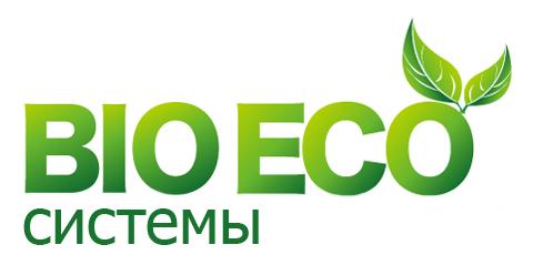 Логотип 1. БиоЭкоСистемы