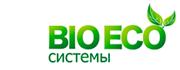 Логотип 2. БиоЭкоСистемы