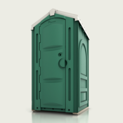 kabina