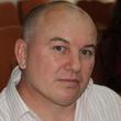 Otzyiv